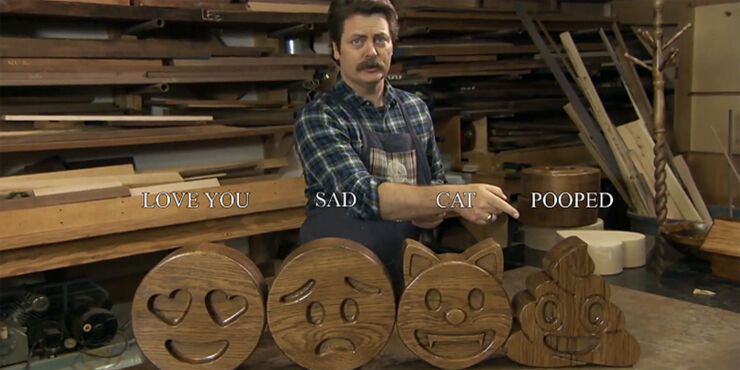 nick_offerman_wood_emojis