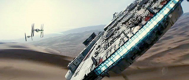Star-Wars-VII_The-Force-Awaken-Official-Trailer_0-640x270