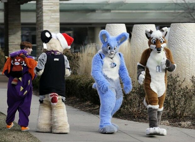 Furries-620x453