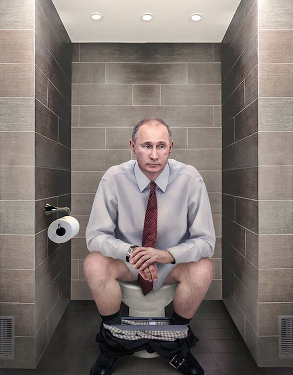 world-leaders-pooping-01a