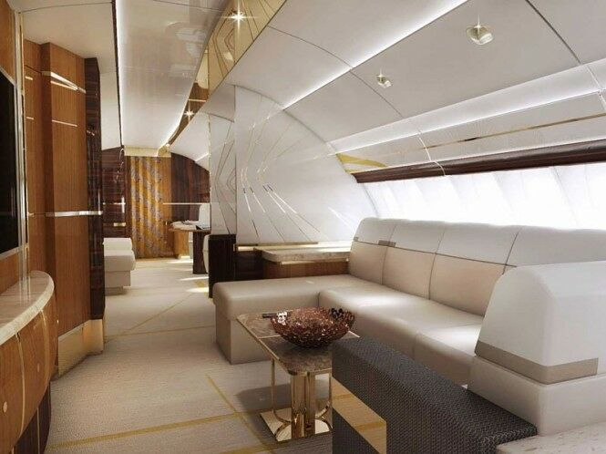 private-jumbo-jets-by-greenpoint-technologies-2