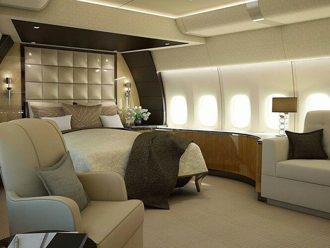 private-jumbo-jets-by-greenpoint-technologies-15