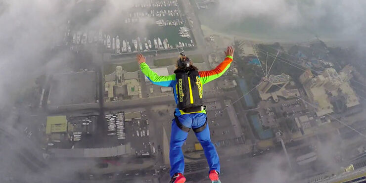 dubai-base-jumping