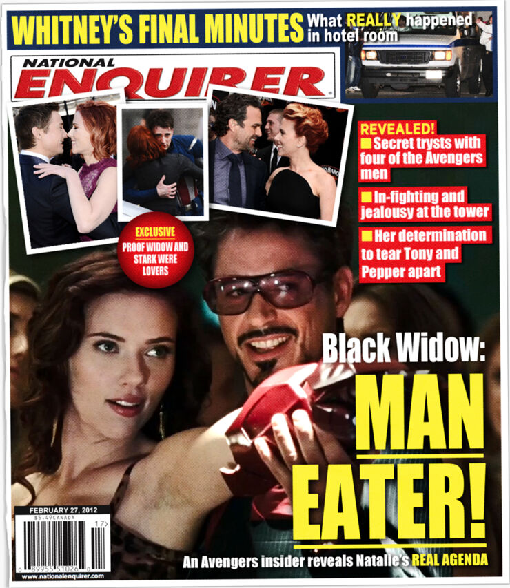 national_enquirer__feb_27__2012_by_nottonyharrison-d6cwipx