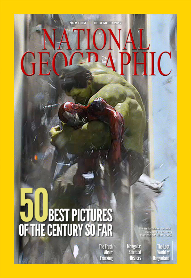national_geographic_december_2012_by_nottonyharrison-d6jbksq