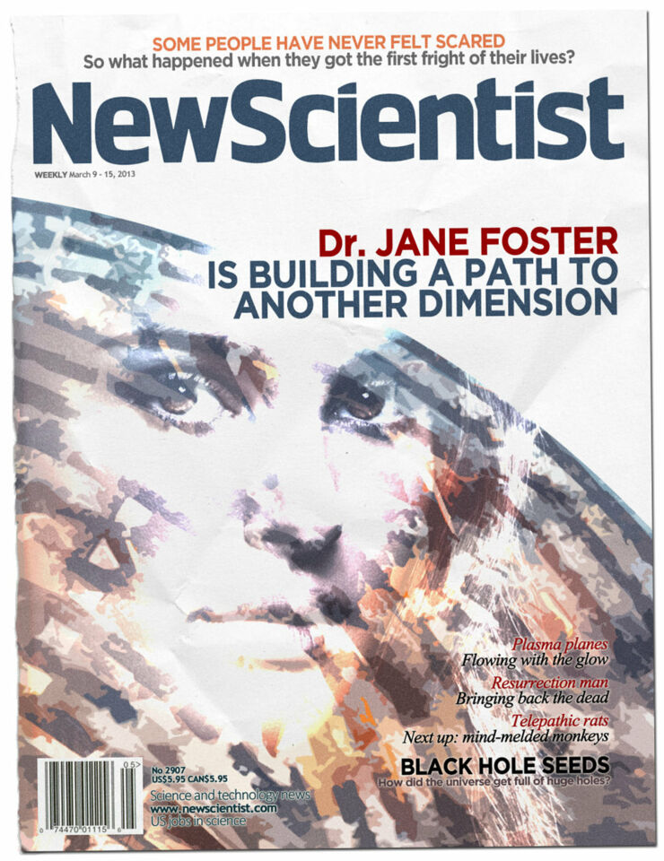 new_scientist___jane_foster_by_nottonyharrison-d6bv83s