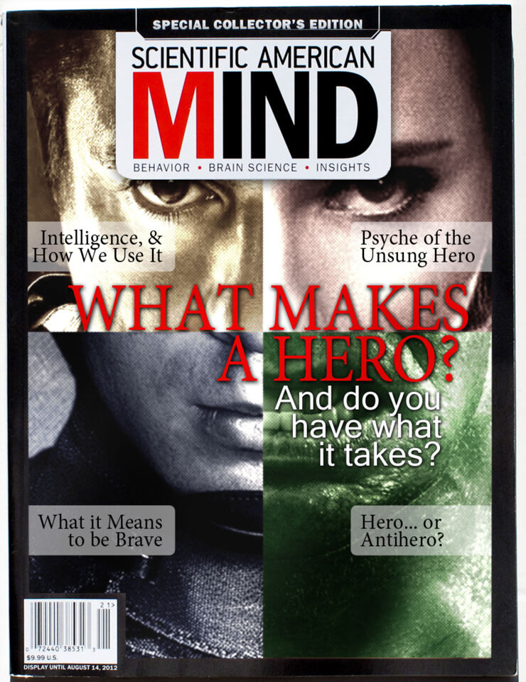 scientific_american_mind___14_august_2012_special_by_nottonyharrison-d63zydf