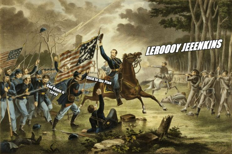 leeroy-jenkins-civil-war-wallpaper