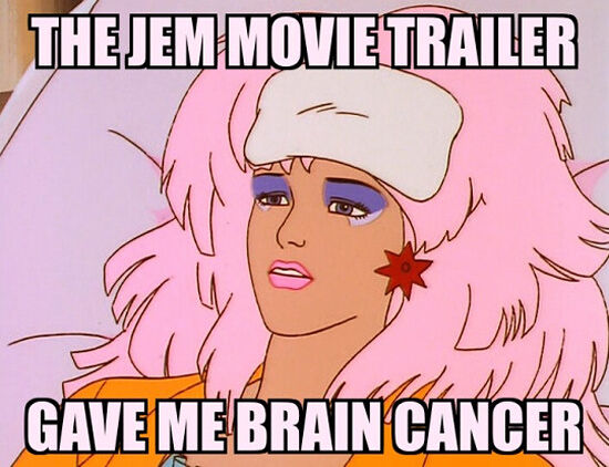 jem-trailer-reactions-2