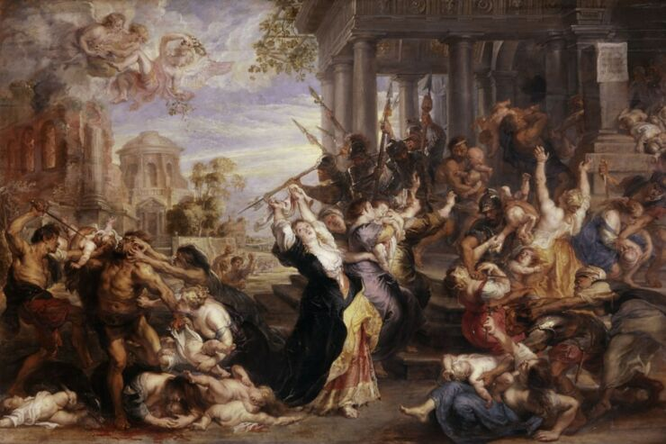 Peter_Paul_Rubens_-_Massacre_of_the_Innocents_-_WGA20259 (1)