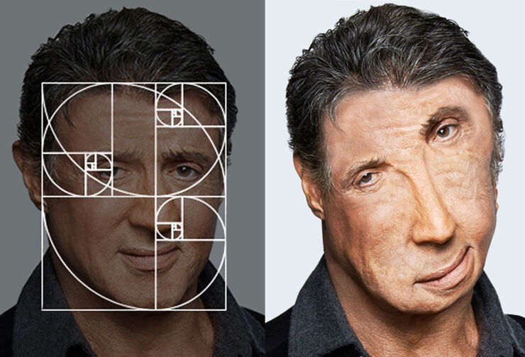 fibonacci-celebrities-designboom-03