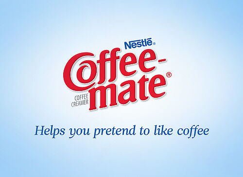 Honest Company Slogans - 63 Examples That Would Make Total Sense If Brands Told The Truth