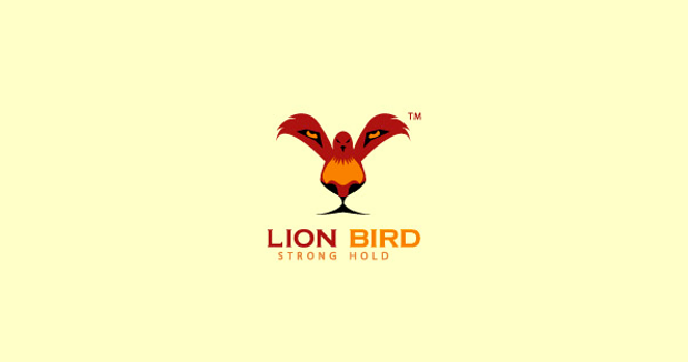 Now It All Makes Sense - 50 Ingenious Company Logos That Contain Clever Hidden Messages
