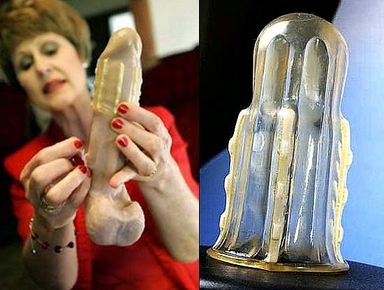 anti-rape-condom-eGist-1