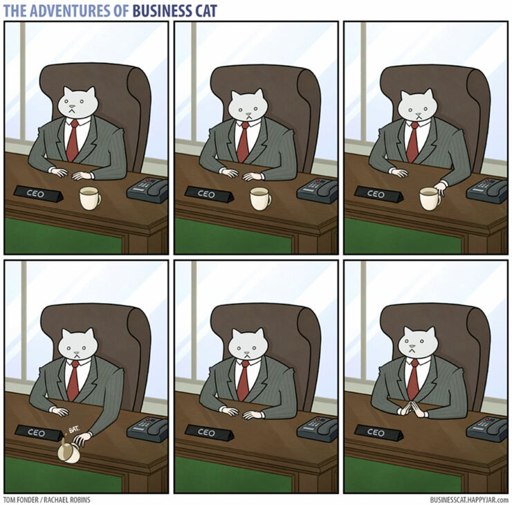 adventures-of-business-cat-comics-tom-fonder-2__880