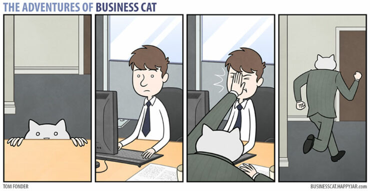 adventures-of-business-cat-comics-tom-fonder-6__880