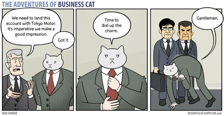 adventures-of-business-cat-comics-tom-fonder-7__880