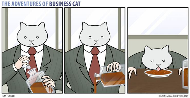 adventures-of-business-cat-comics-tom-fonder-8__880