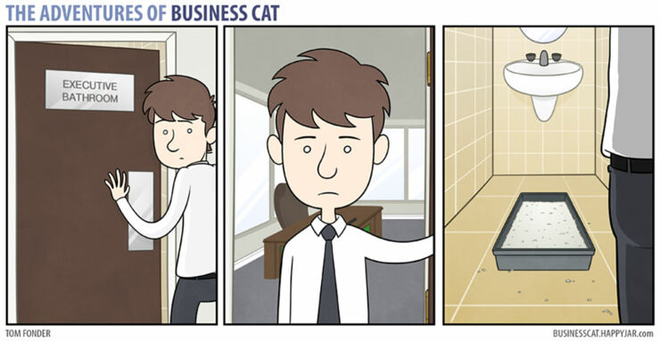adventures-of-business-cat-comics-tom-fonder-12__880