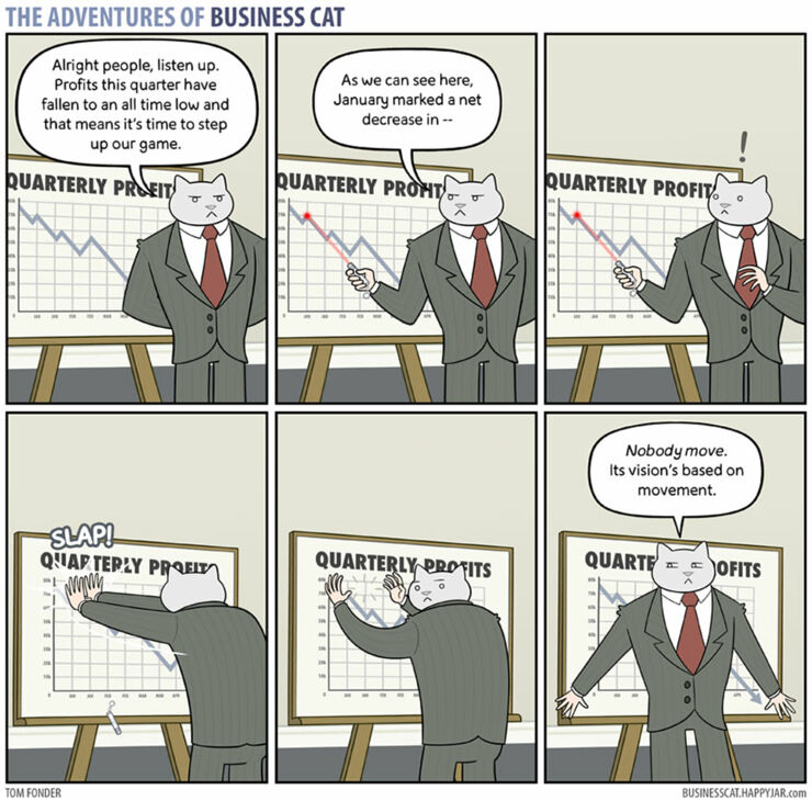 adventures-of-business-cat-comics-tom-fonder-28__880