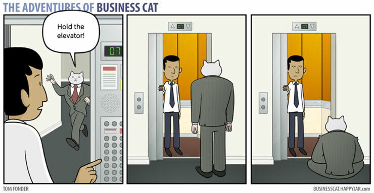 adventures-of-business-cat-comics-tom-fonder-35__880