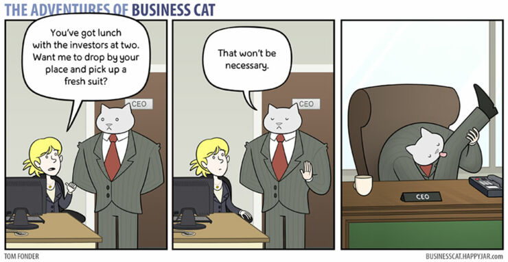 adventures-of-business-cat-comics-tom-fonder-36__880