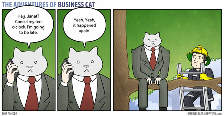 The-Adventures-of-Business-Cat9__880