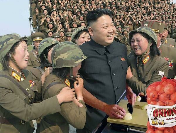 kim-jong-un-surrounded-by-crying-women-gets-the-photoshop-20-photos-10