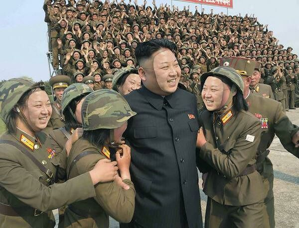 kim-jong-un-surrounded-by-crying-women-gets-the-photoshop-20-photos-12