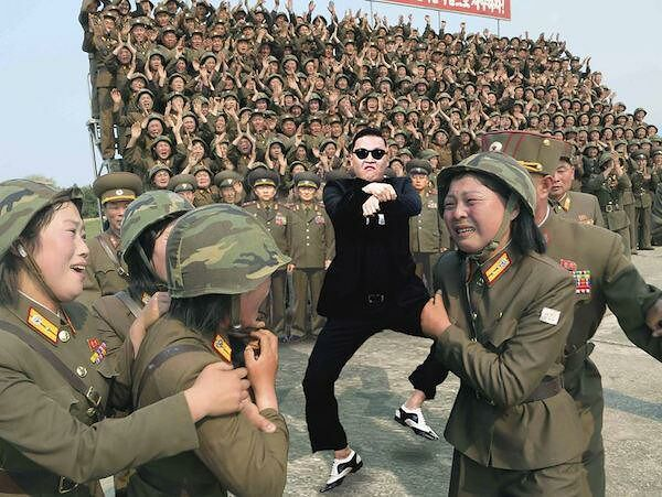kim-jong-un-surrounded-by-crying-women-gets-the-photoshop-20-photos-15