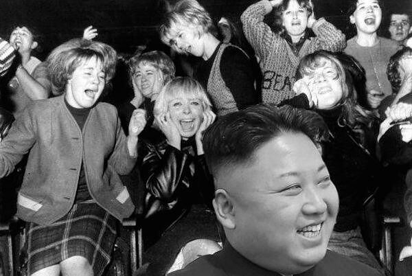 kim-jong-un-surrounded-by-crying-women-gets-the-photoshop-20-photos-17