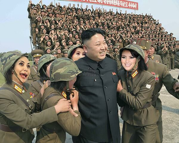 kim-jong-un-surrounded-by-crying-women-gets-the-photoshop-20-photosc