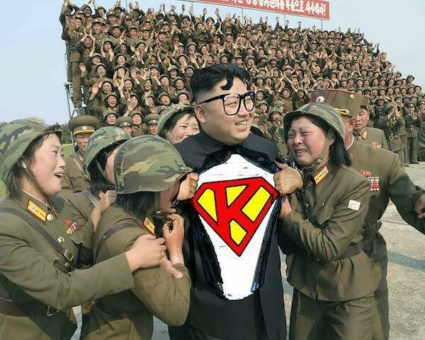 kim-jong-un-surrounded-by-crying-women-gets-the-photoshop-20-photose