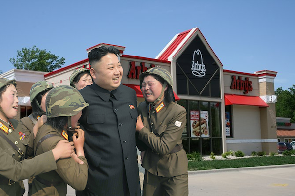 kim-jong-un-surrounded-by-crying-women-gets-the-photoshop-20-photosl