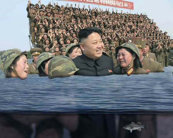 kim-jong-un-surrounded-by-crying-women-gets-the-photoshop-20-photosq