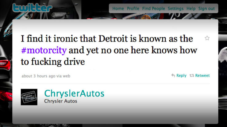 chrysler_tweet