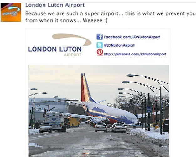 Luton-Plane-Crash