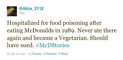 mcdonalds-twitter-campaign-blew-up-in-its-face-when-its-mcdstories-hashtag-got-hijacked