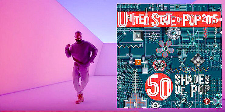 united-state-of-pop-740x370