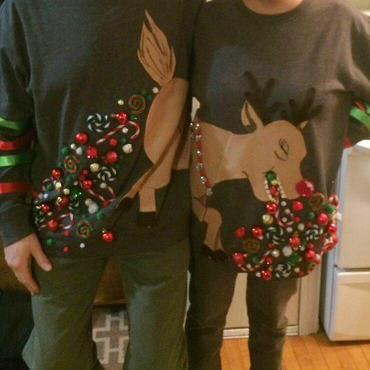 Seriously Ugly Christmas Jumpers 03.