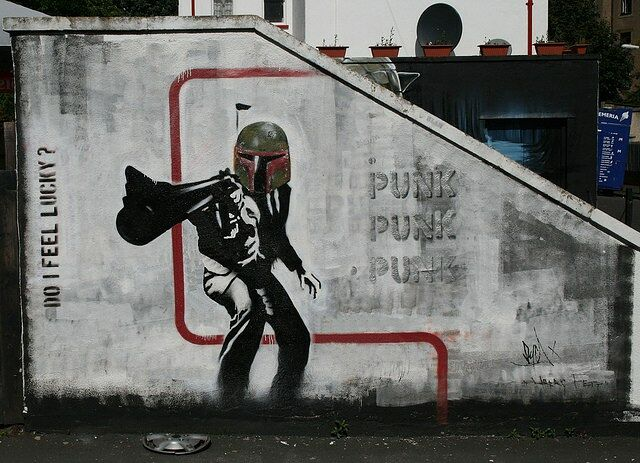 Graffiti-Kings-Star-Wars-Art-4