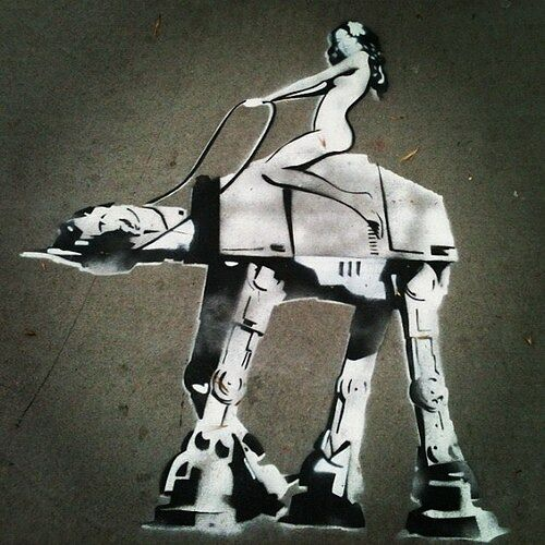 Graffiti-Kings-Star-Wars-Art-9