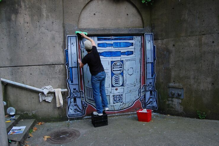 Graffiti-Kings-Star-Wars-Art-10