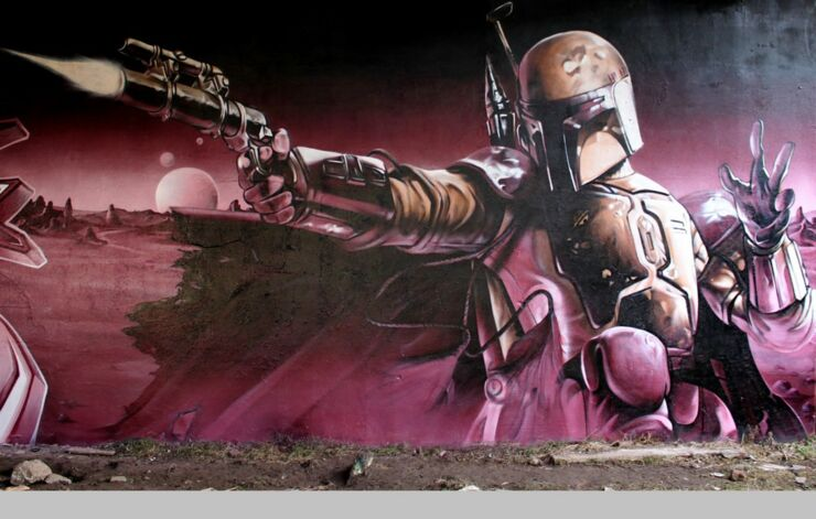 Graffiti-Kings-Star-Wars-Art-17