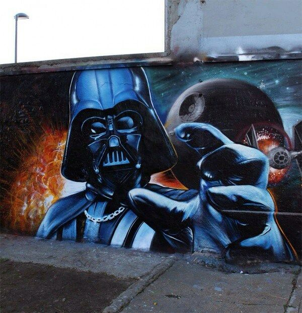 Graffiti-Kings-Star-Wars-Art-20