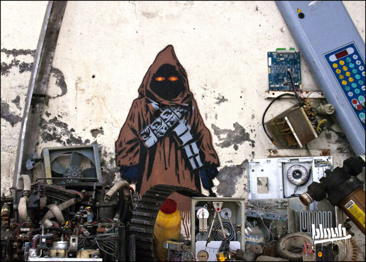 jawa_traders_by_theartofblouh-d627zax