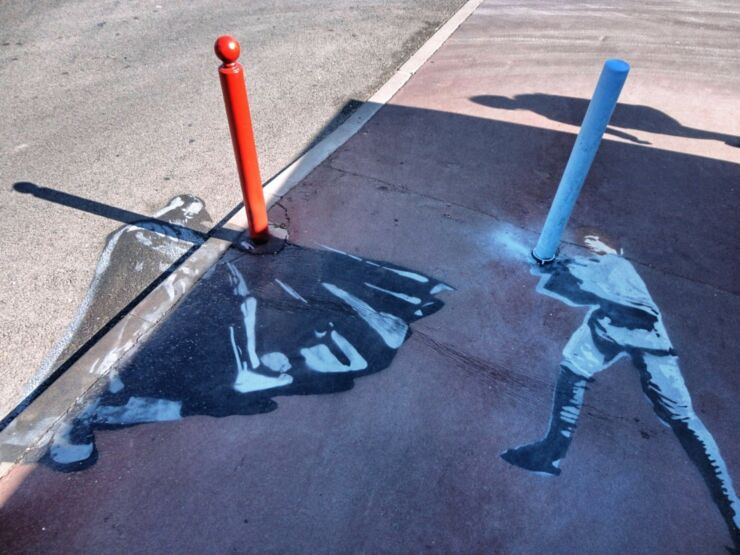 Star-Wars-Street-Art