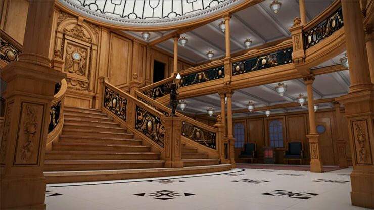 Grand_Staircase_Wide