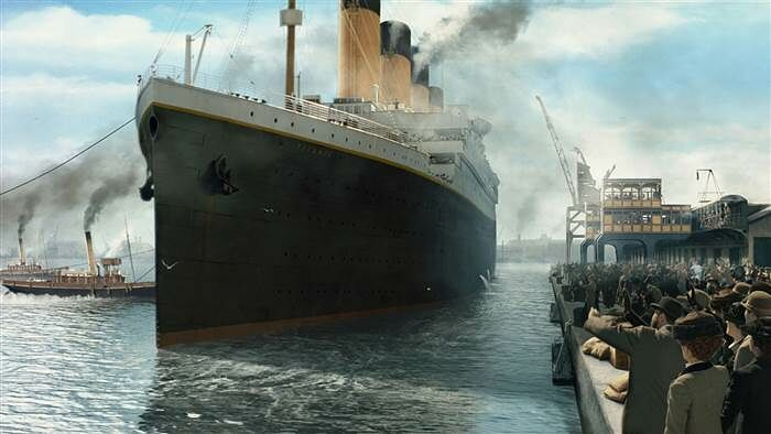 titanic-movie-tease-today-160210_9e3386d037f34006b4fabac58368c6e8.today-inline-large