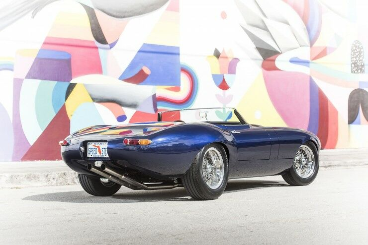 Eagle-E-Type-Speedster-11-740x494